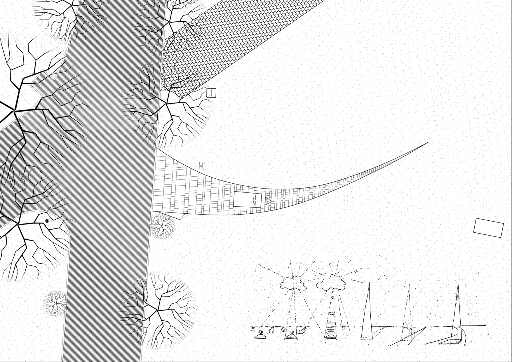 Balazs ALMASI DLA, PhD - Landscape Architect